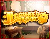 Leonardos Loot