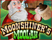 Moonshiners Moolah