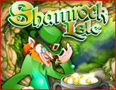 Shamrock Isle