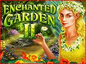 Enchanted Garden ll