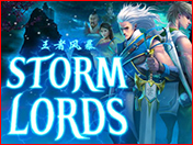 Stormlords
