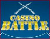 Casino Battle