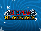 European Black Jack