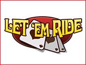 Letem Ride